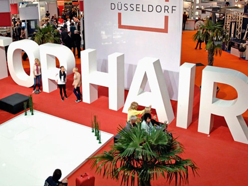 Top-Hair-Duesseldorf_02-800x600px