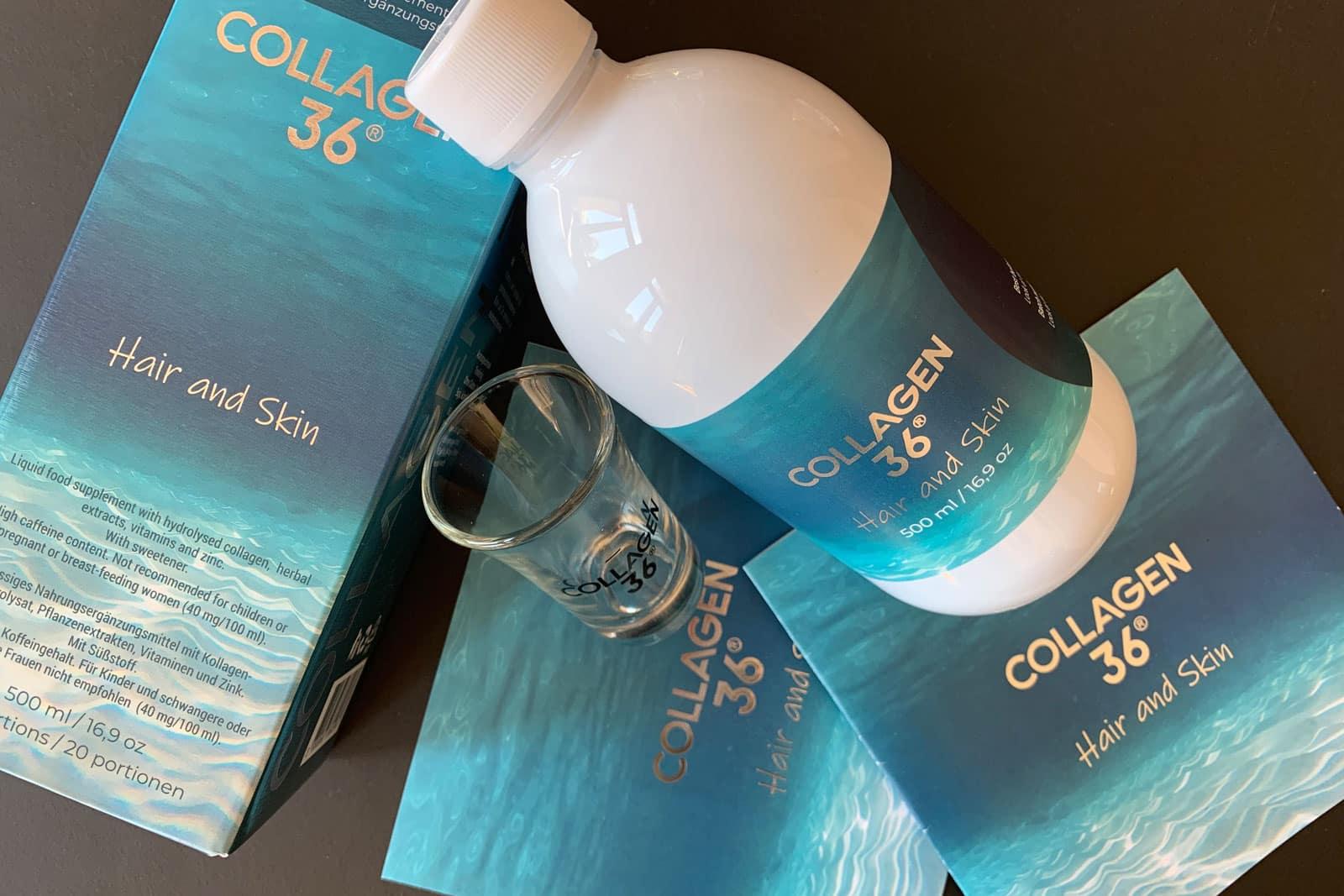 belludio-collagen36-1600px