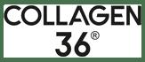 collagen-logo-70px